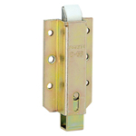 Latch Lock for Rod Use, C-58