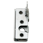 Door Catch (C-1851 / Stainless Steel)
