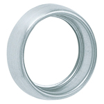 Cosmetic Ring for Thumb Turn/ Lock Front C-375-R
