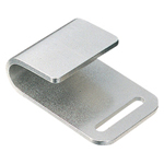 Stainless steel end fitting C-1994-D