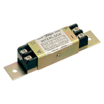 Rectifiers (for Solenoid Locks) LE-501