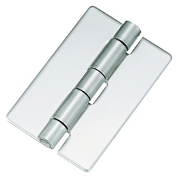Stainless-Steel Butt Hinge B-1078 B-1078-13