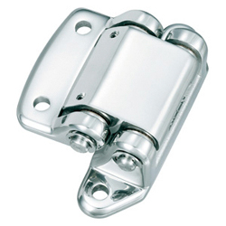 Stainless Steel Multiaxial Hinge For Airtightness FB-1729N