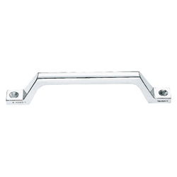 Handle (A-1080 / Stainless Steel)