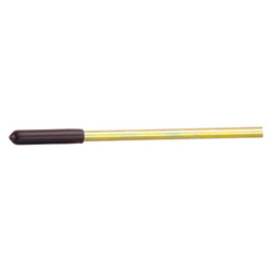 Resin Cap for Rod AC-25-G