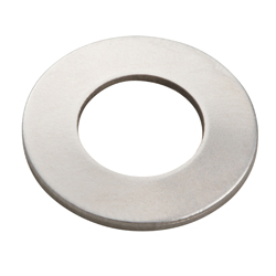 Disc Spring (Heavy Load)