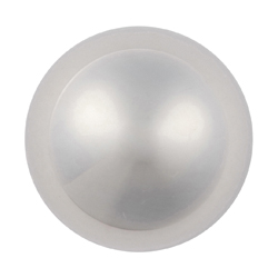 Steel Ball (Precision Ball) SUS440C Sized in Inches