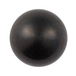 Ball (Precision Ball) Silicon Nitride Ceramic, mm Size