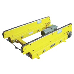 Link Type Power Base with Chain Conveyor Medium Load CB40S-45N Type