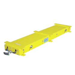 Link Type Power Base Heavy Load TBL-WN Type