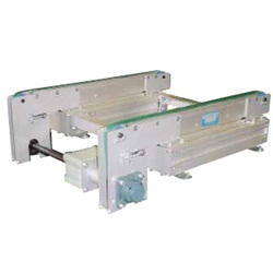 Link Type Power Base with Belt Conveyor Light Load VB30SAA-30 Type