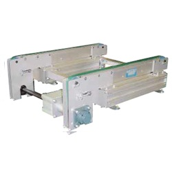 Link Type Power Base with Belt Conveyor Light Load VB30SAA-45 Type