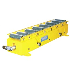 Link Type Power Roller Heavy Load HR Type