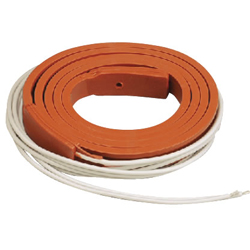 Silicone Belt Heater