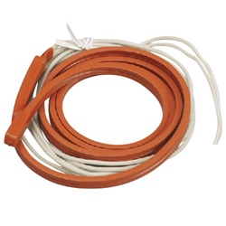 Silicone Belt Heater (Slim)