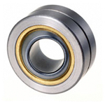 Spherical Bearing - (Alloy Copper Gasket) - [PTLB]
