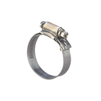 Hose Clamps Image