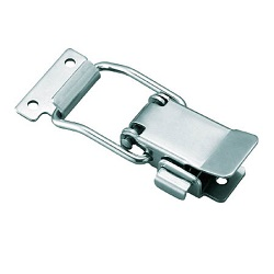 Patch Locks Locking Type Stainless Steel