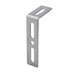 Joint Metal Fitting 24 Type L
