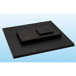 Toyo Diamond Mount Series Vibration-Proof Pad P1000