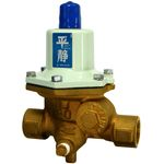 RD-31N, 32N Type Pressure-Reducing Valve, Heisei