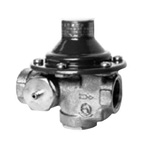 RD-25SN, 50SN Series Pressure-Reducing Valve for Water Service