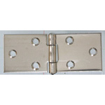 Stainless Steel Horizontal Hinge VF