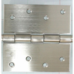 Stainless Steel Sacrificial Hinge VF