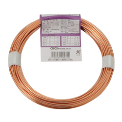 Copper Line HW, IW
