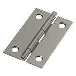 Stainless Steel Angle Hinge