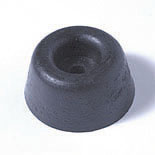 Bonnet Rubber