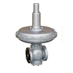 Pressure Reducing Valves (Air), GD-4 Series