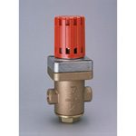 Pressure Reducing Valves (Steam), GD-30 Series
