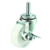 ST-S Model Swivel Screw-In Type (With Stopper)