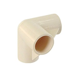 Erector Parts Mounting Part Plastic Joint J-4