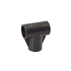 Erector Parts Mounting Part Plastic Joint J-7C