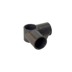 Erector Parts Mounting Part Plastic Joint J-12C