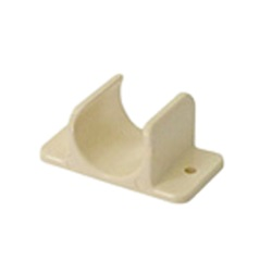 Erector Parts Mounting Part Plastic Joint J-46