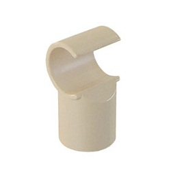 Erector Parts Mounting Part Plastic Joint J-59C