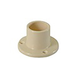 Erector Parts Mounting Part Plastic Joint J-103