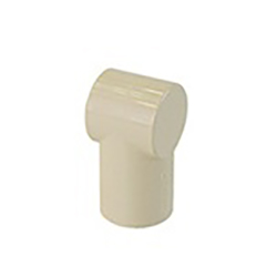 Erector Parts Mounting Part Plastic Joint J-118A