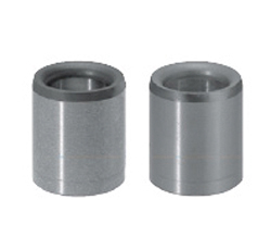 Bushings for Fixtures Image