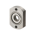 Bearings with Housings Image