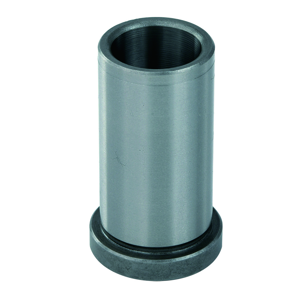 DIN Type Leader Bushings Without Head