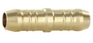 HOSE NIPPLES -DIN Type/Extension-
