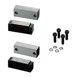 Magnetic Lock Sets Image