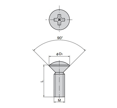 Dressing Screw/Washer C-29: related images