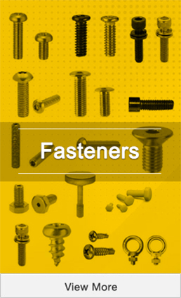 Maintenance, Repair, Operations