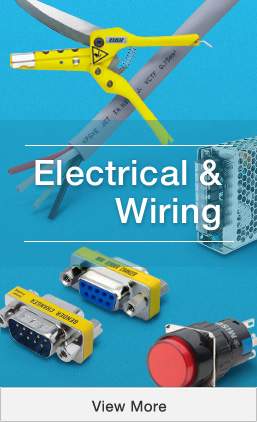 Electrical & Wiring
