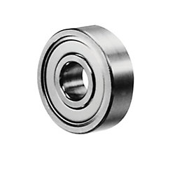 Small Ball Bearing